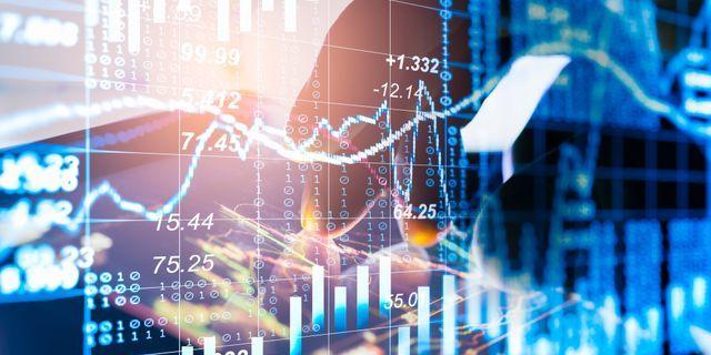 Währungen könnten wilde Schwankungen erleben, wenn das langsame Wachstum den CLO-Markt bricht
