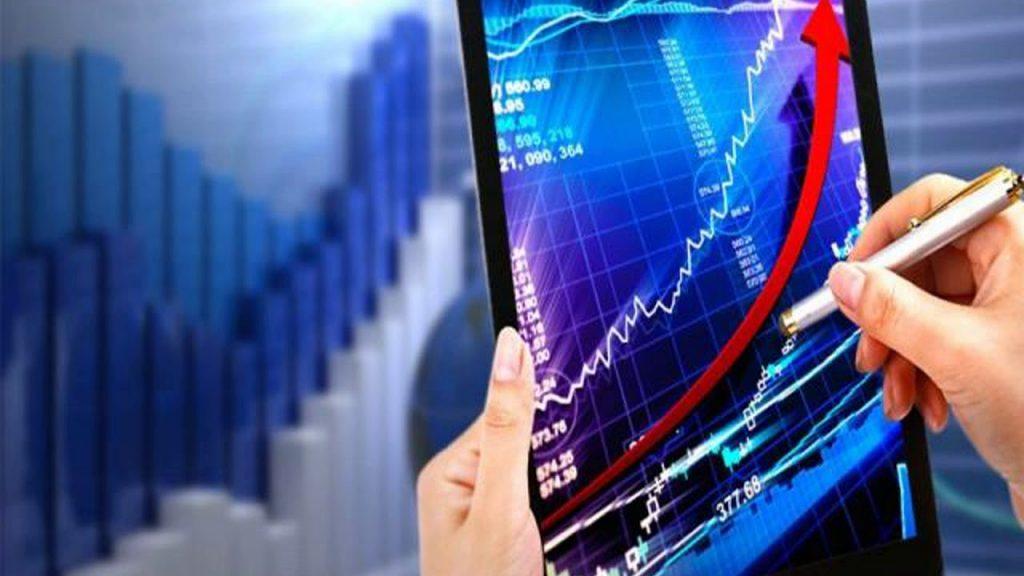 Britisches Pfund, USD, NOK könnten aufgrund von FOMC-, EZB- und UK-Wahlen steigen