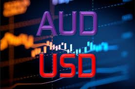 Australischer Dollar steigt, da die VPI-Inflation im vierten Quartal die Erwartungen übertrifft