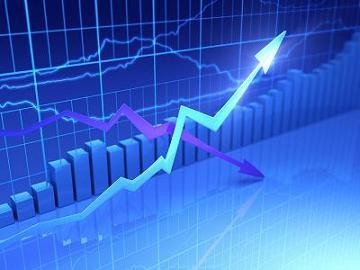 Britisches Pfund könnte nach BoE-Warnung auf Industriedaten fallen