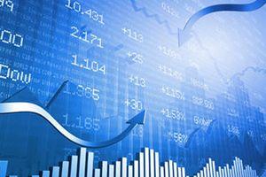 Marktstimmung mit wenigen Anzeichen einer Erholung