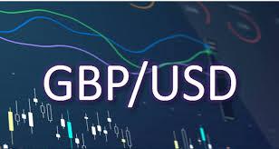 Britisches Pfund (GBP) Spätestens: GBP / USD Stabil, da die britischen Bankaktien fallen