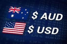 Der AUD / USD erholt sich, nachdem sich die RBA verlangsamt hat, da S & P den Ratingausblick auf negativ senkt