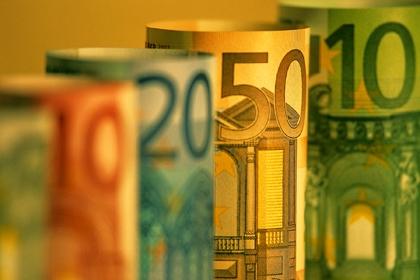 Euro-Volatilität Wahrscheinlich Auf Dem EU Leaders Summit, Markt-PMI-Daten