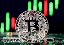Bitcoin-Preis: Wie Wirkt Sich Ein Doppel-Coronavirus auf BTC aus?