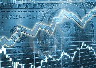 Der US-Dollar Könnte Steigen, Wenn der SGD auf US-China-Weh Fällt