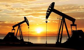Wöchentliche Rohölprognose: Entleerung der Lager Bojenpreise
