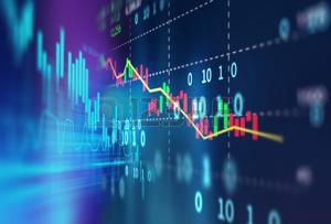 Dow Jones führt Asiens Rebound an, Nikkei 225 Augenwiderstand