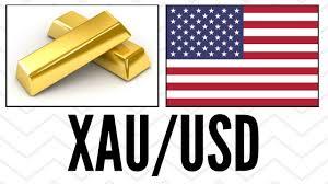 XAU / USD-Ausblick für das Dritte Quartal in Bezug auf Finanzielle Risiken Bärisch, Covid-19-Pandemie