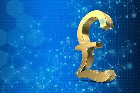 Last British Pound (GBP) – GBP / USD Rollback, Unterstützung für EUR / GBP-Ausfälle