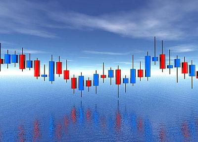 Fed Meeting Preview: Gold, Dow, US-Dollar-Ausblick als FOMC-Webstuhl