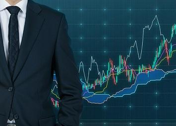 AUD / USD-Analyse: RSI flirtet mit überkaufter Zone vor dem RBA-Meeting