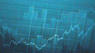 Prognosen für Nasdaq 100, DAX 30 und FTSE 100 für die kommende Woche
