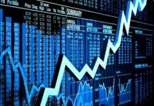 S & P 500 klettert auf ein Monatshoch, Nikkei 225 bricht Schlüsselwiderstand