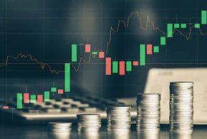 Goldpreis – Auf der Suche nach einem Grund für einen Range Break, wenn die Volatilität abnimmt