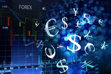 Gold- und Rohölpreise Beobachten Sie den US-Dollar am Wochenende