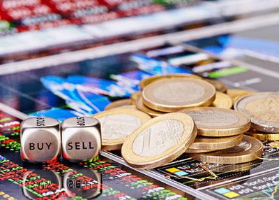 Dollar steht vor einer schwierigen Woche, da der Fokus auf US-Wirtschaftsdaten gerichtet ist