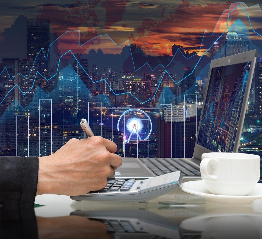 ASX 200 könnte trotz starker Handelsdaten weiter schwanken Dovish