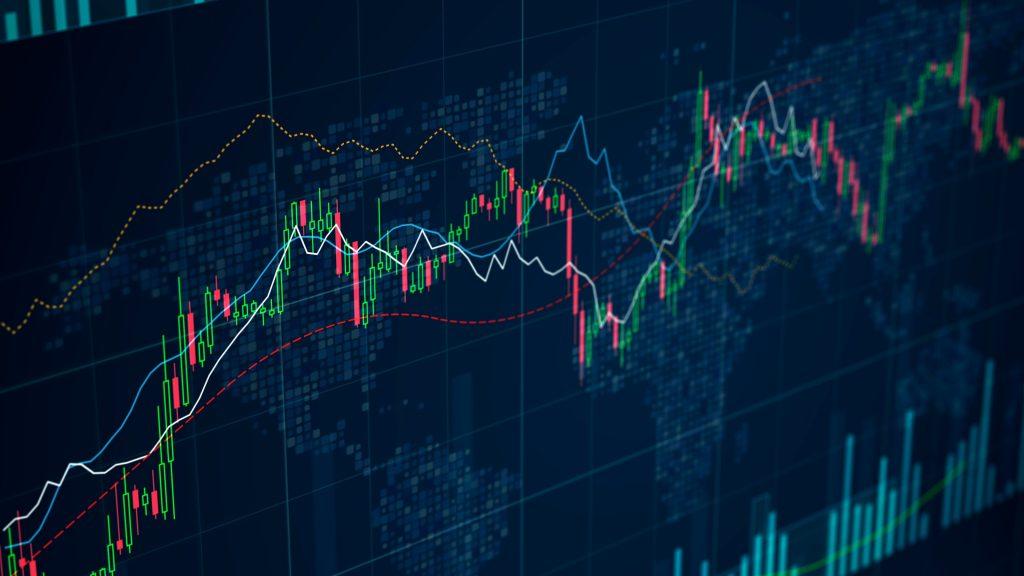Was sagt ein Forex-Spread Tradern?